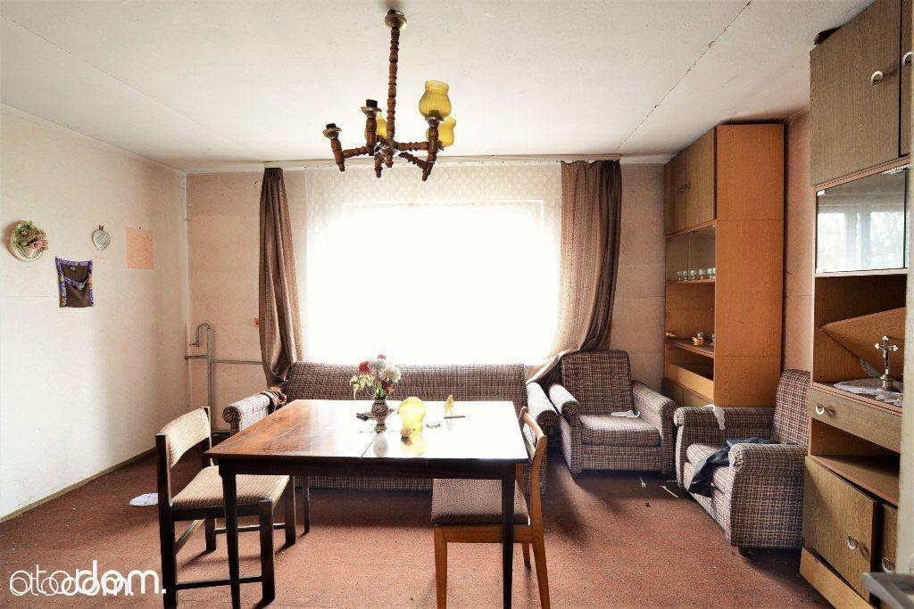 Dom na sprzedaż, Przedmość, oleski, opolskie - Foto 5