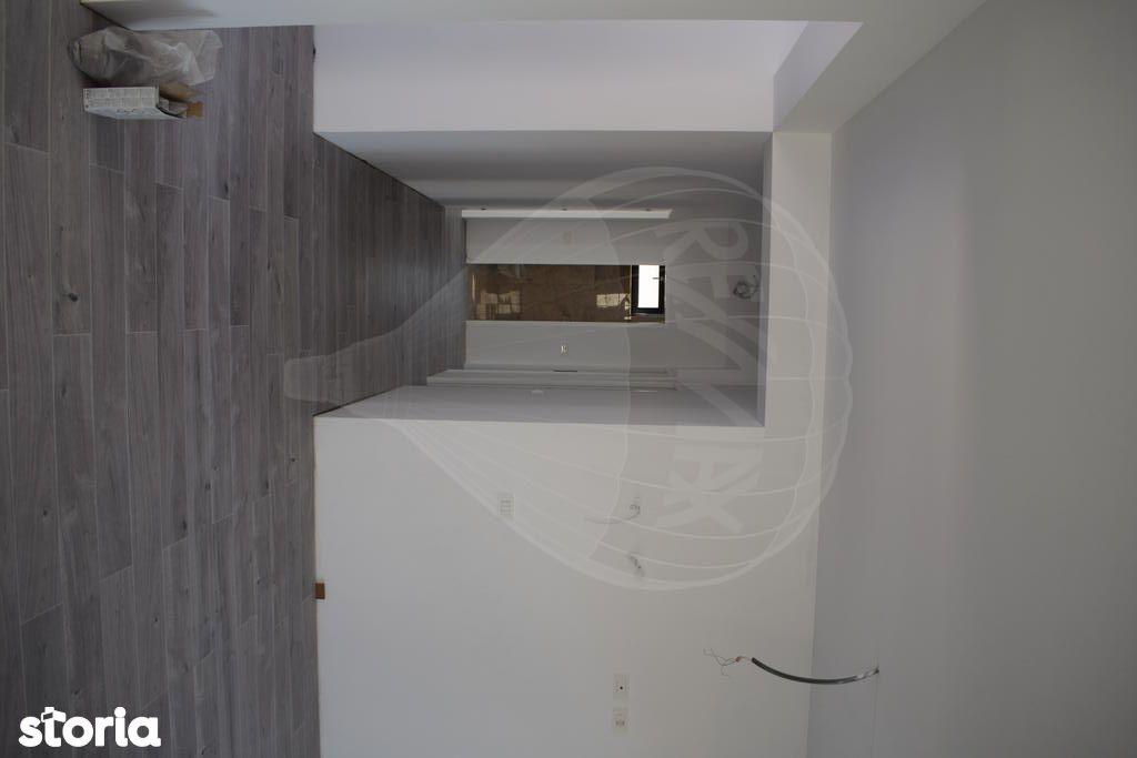 Casa de vanzare, Focsani, Vrancea - Foto 11