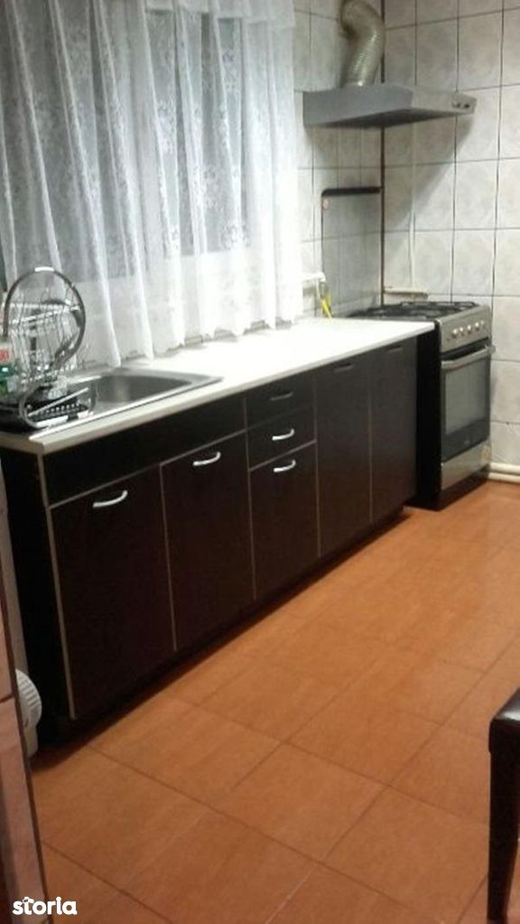 Apartament de inchiriat, Ilfov (judet), Șoseaua Giurgiului - Foto 3