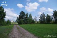 Działka na sprzedaż, Kębłowo, wejherowski, pomorskie - Foto 4