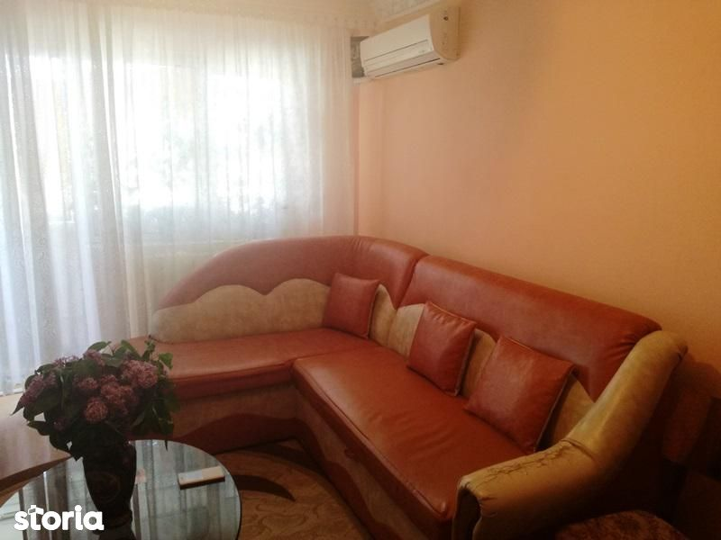 Apartament de vanzare, Iasi, Alexandru cel Bun - Foto 1