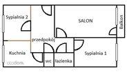 Mieszkanie na sprzedaż, Głogów, Kopernik - Foto 11