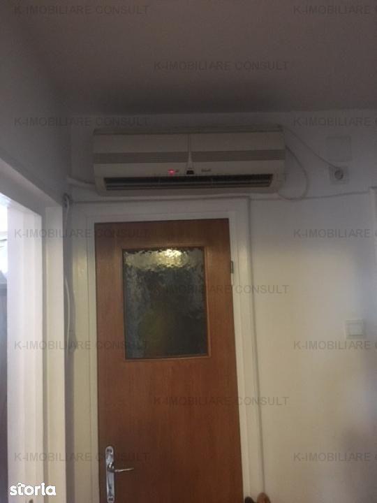 Apartament de vanzare, București (judet), Strada Delinești - Foto 8