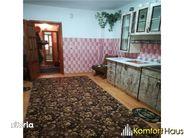 Apartament de vanzare, Bacău (judet), Strada Călugăreni - Foto 5