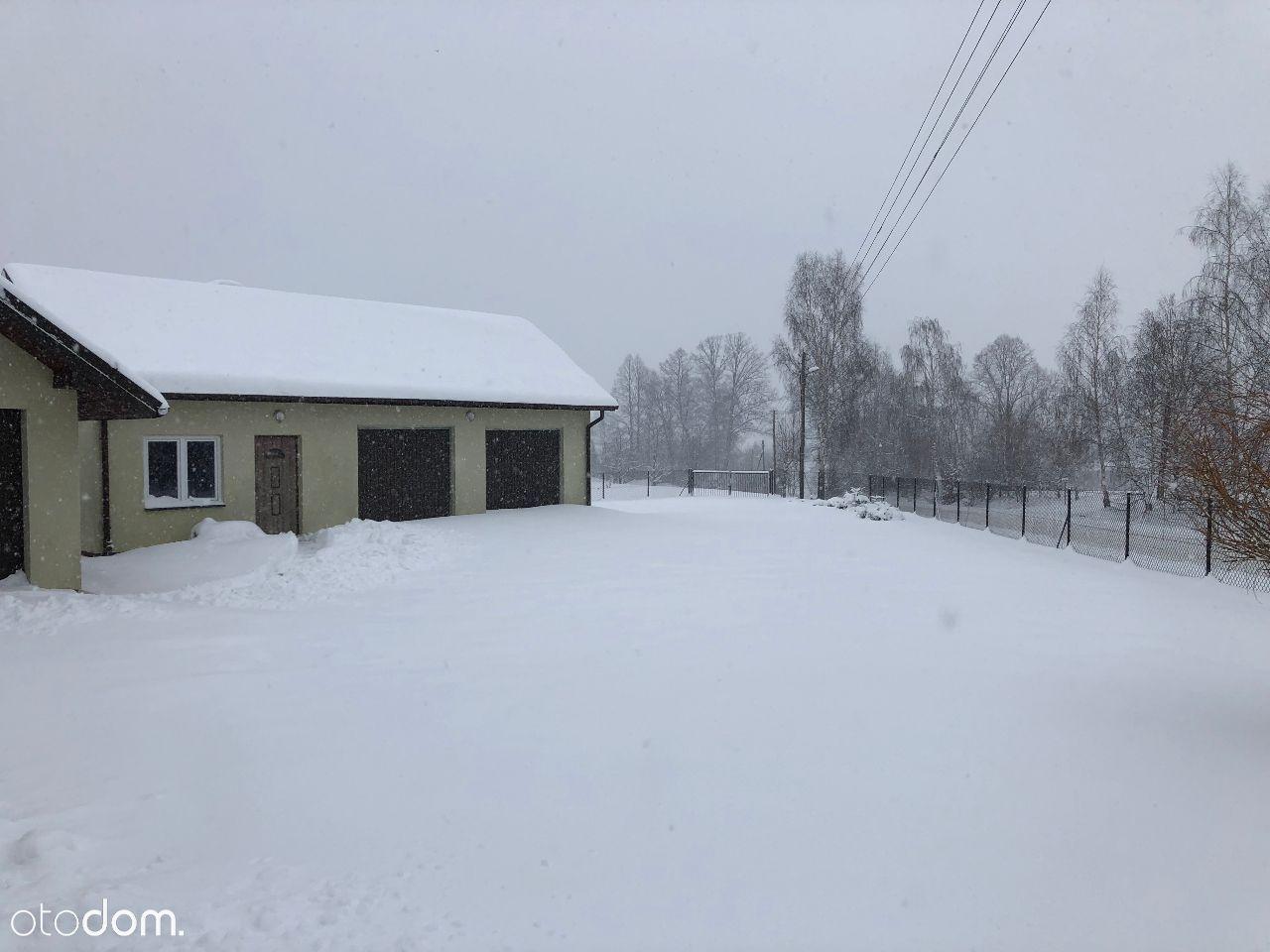 Dom na sprzedaż, Mszalnica, nowosądecki, małopolskie - Foto 4