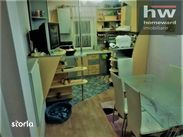 Apartament de vanzare, Cluj (judet), Aleea Brateș - Foto 4