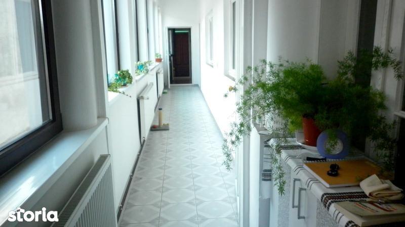 Casa de vanzare, Ploiesti, Prahova, 8 Martie - Foto 1