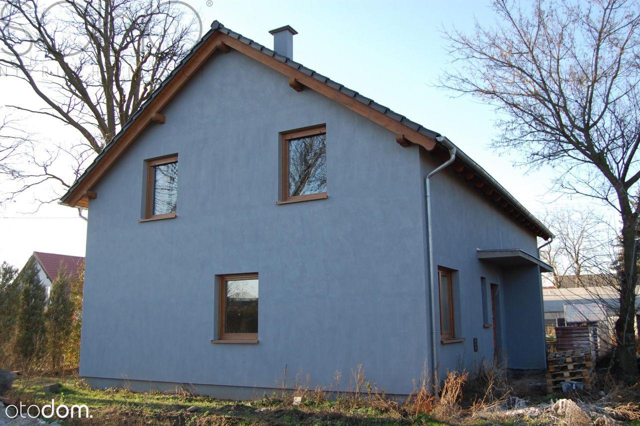 Dom na sprzedaż, Rabowice, poznański, wielkopolskie - Foto 7