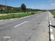 Teren de Vanzare, Vâlcea (judet), Sud - Foto 12