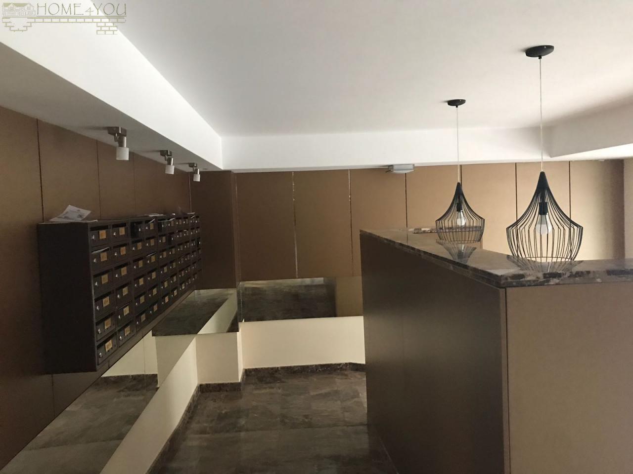 Apartament de inchiriat, Iasi, Tatarasi - Foto 11