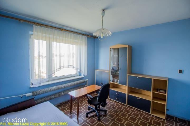 Dom na sprzedaż, Woźniki, lubliniecki, śląskie - Foto 10