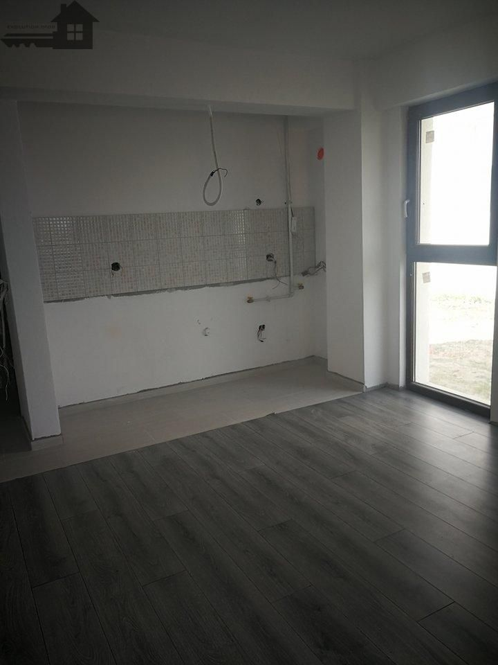 Apartament de vanzare, Timiș (judet), Mehala - Foto 1