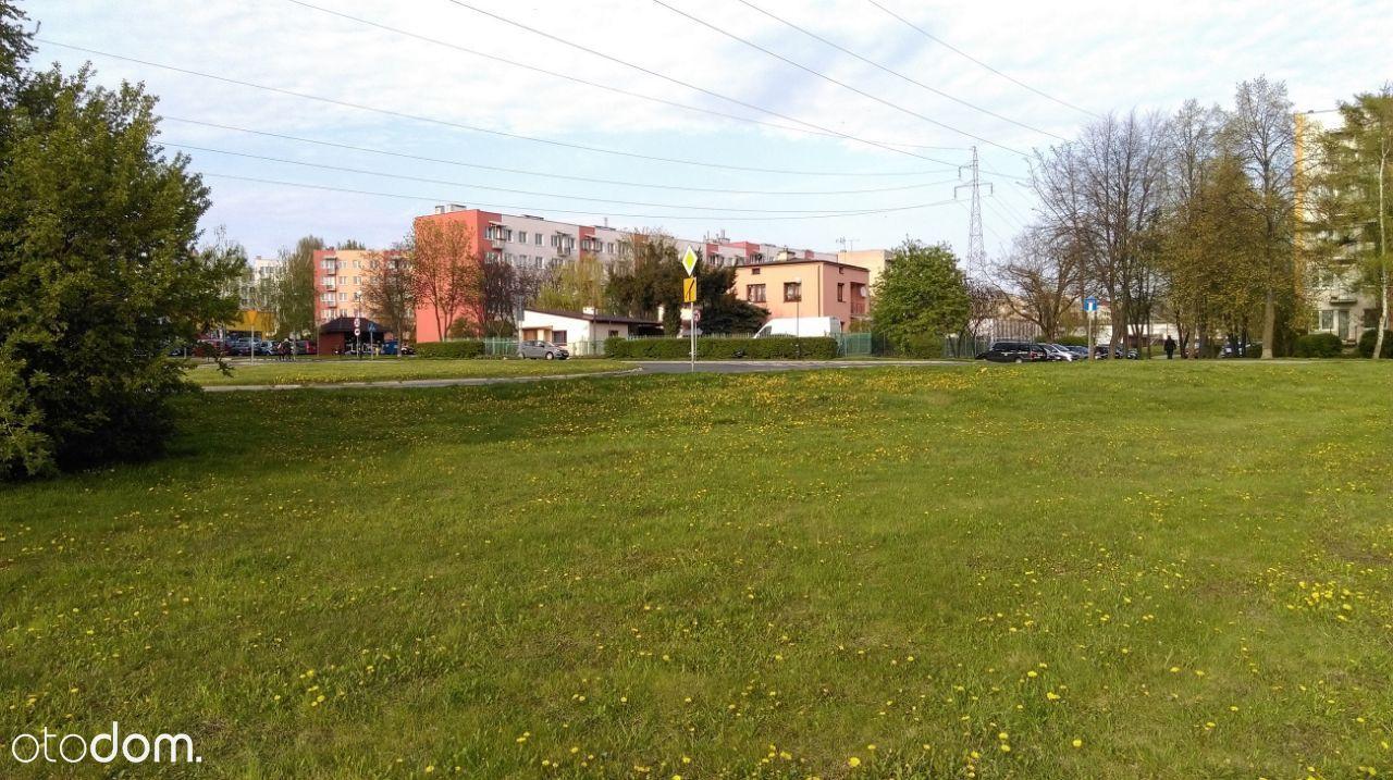 Działka na sprzedaż, Lublin, Wrotków - Foto 6