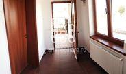 Casa de vanzare, Selimbar, Sibiu - Foto 14