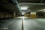 Garaż na sprzedaż, Radom, mazowieckie - Foto 1
