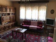 Apartament de vanzare, Satu Mare, Semicentral - Foto 1