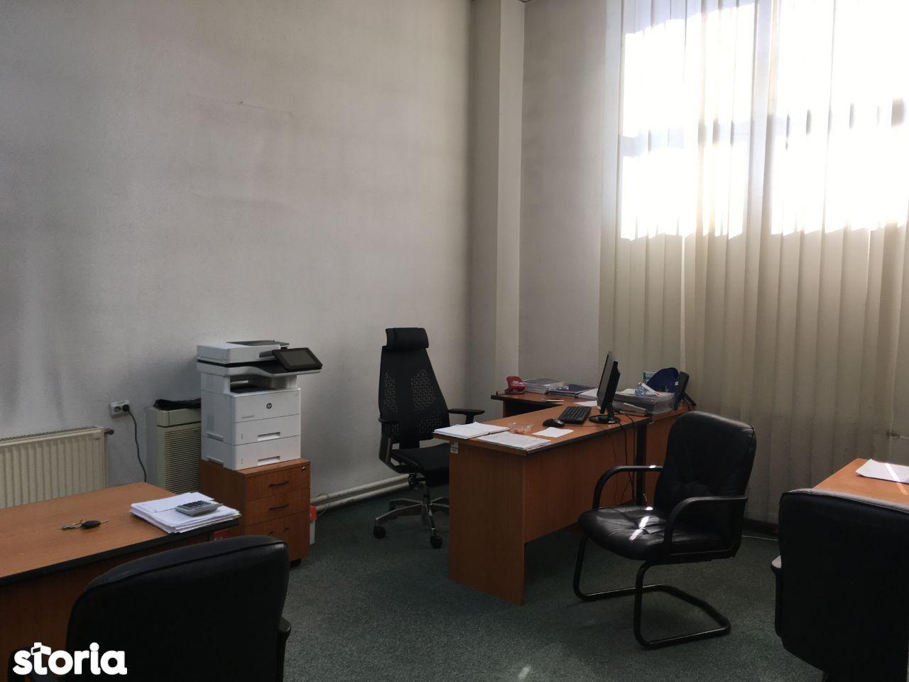 Spatiu Comercial de vanzare, Cluj (judet), Mănăștur - Foto 11