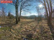 Działka na sprzedaż, Janowice Wielkie, jeleniogórski, dolnośląskie - Foto 4