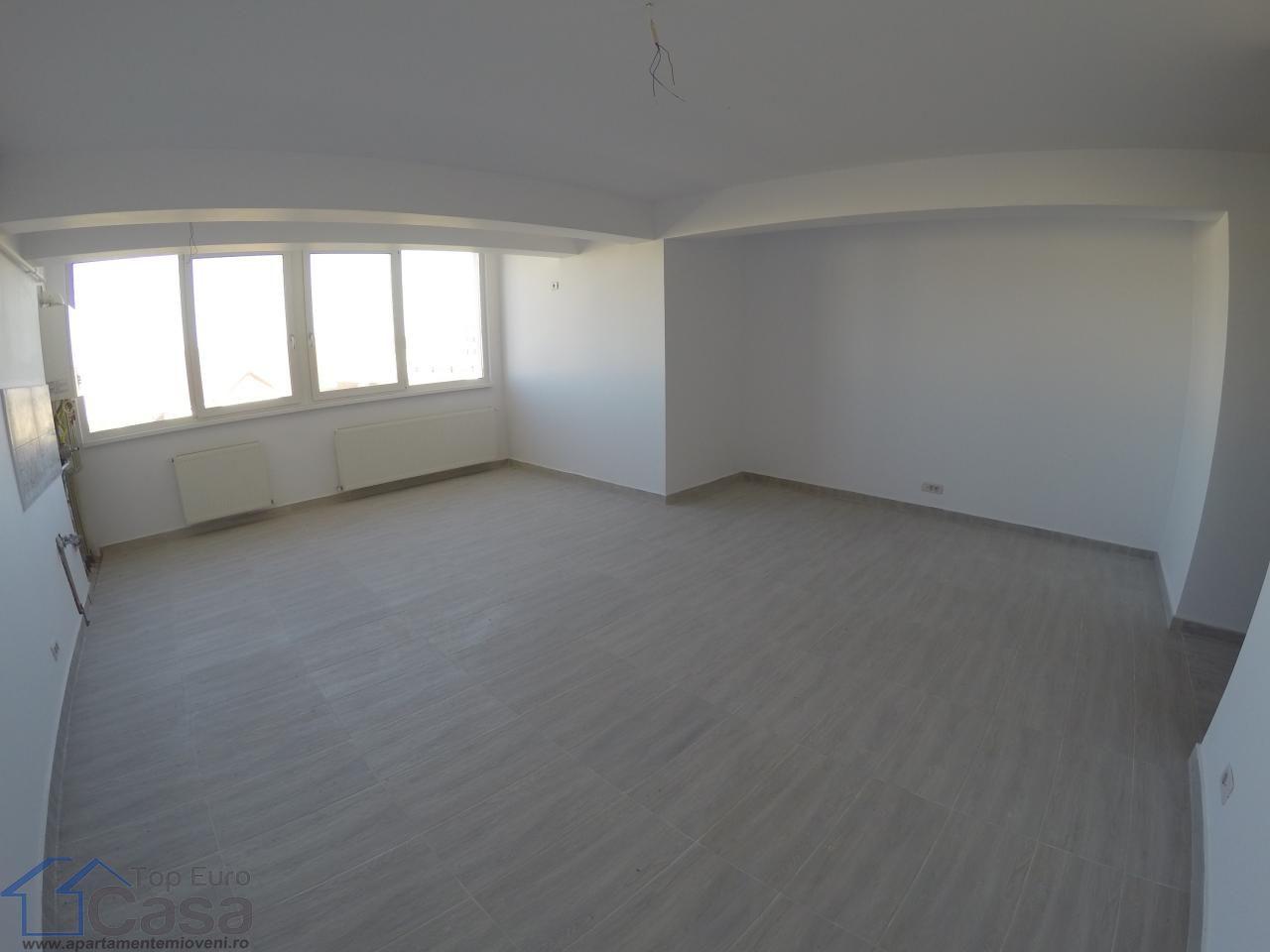 Apartament de vanzare, Argeș (judet), Mioveni - Foto 1