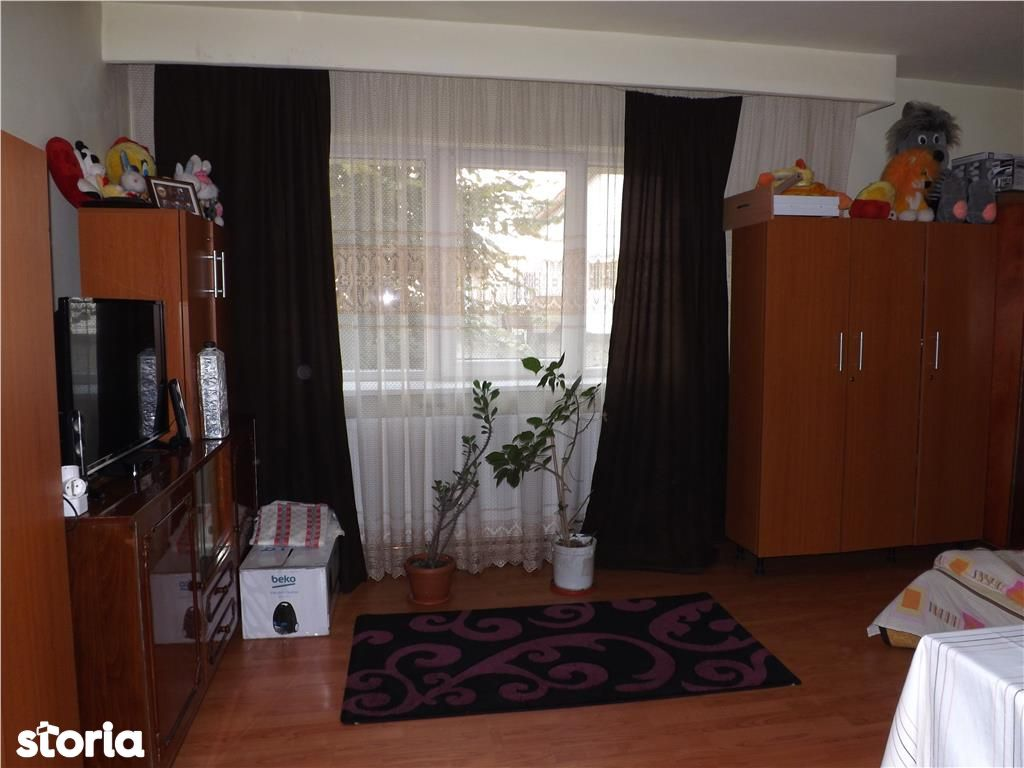 Apartament de vanzare, Cluj (judet), Strada Răsăritului - Foto 3