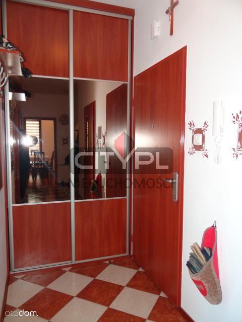 Mieszkanie na sprzedaż, Józefosław, piaseczyński, mazowieckie - Foto 8