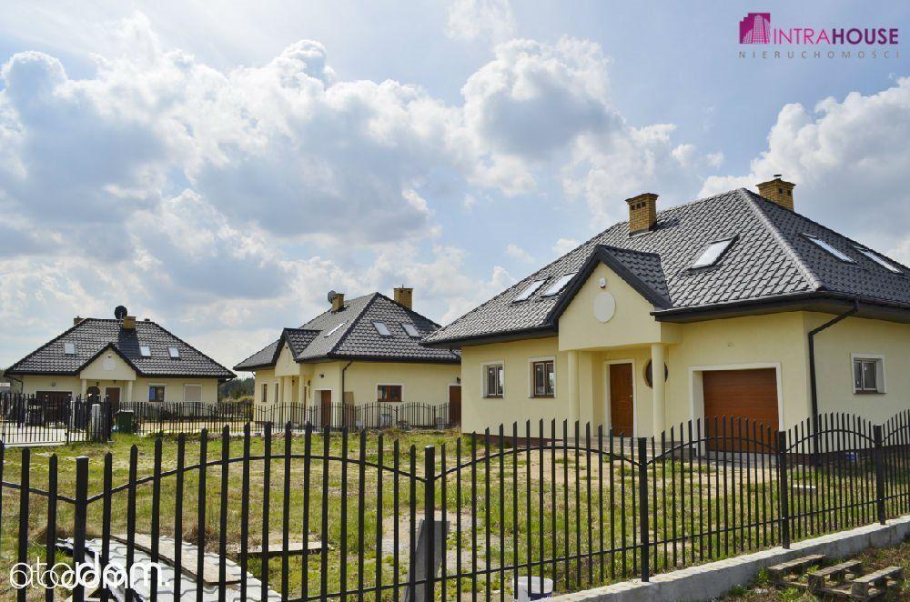 Dom na sprzedaż, Wieliszew, legionowski, mazowieckie - Foto 5