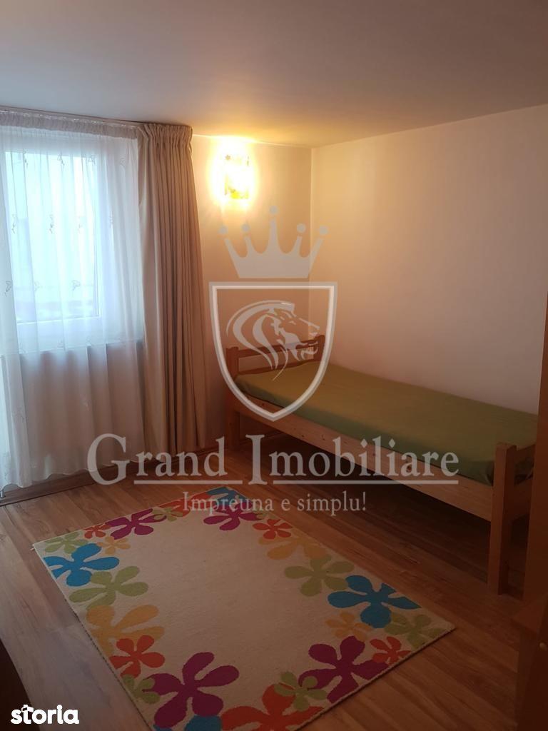 Casa de inchiriat, Cluj (judet), Strada Tatra - Foto 5