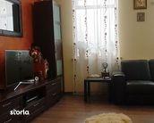Apartament de vanzare, București (judet), Bulevardul Alexandru Ioan Cuza - Foto 2