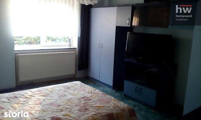 Apartament de inchiriat, Cluj (judet), Strada Madach Imre - Foto 1
