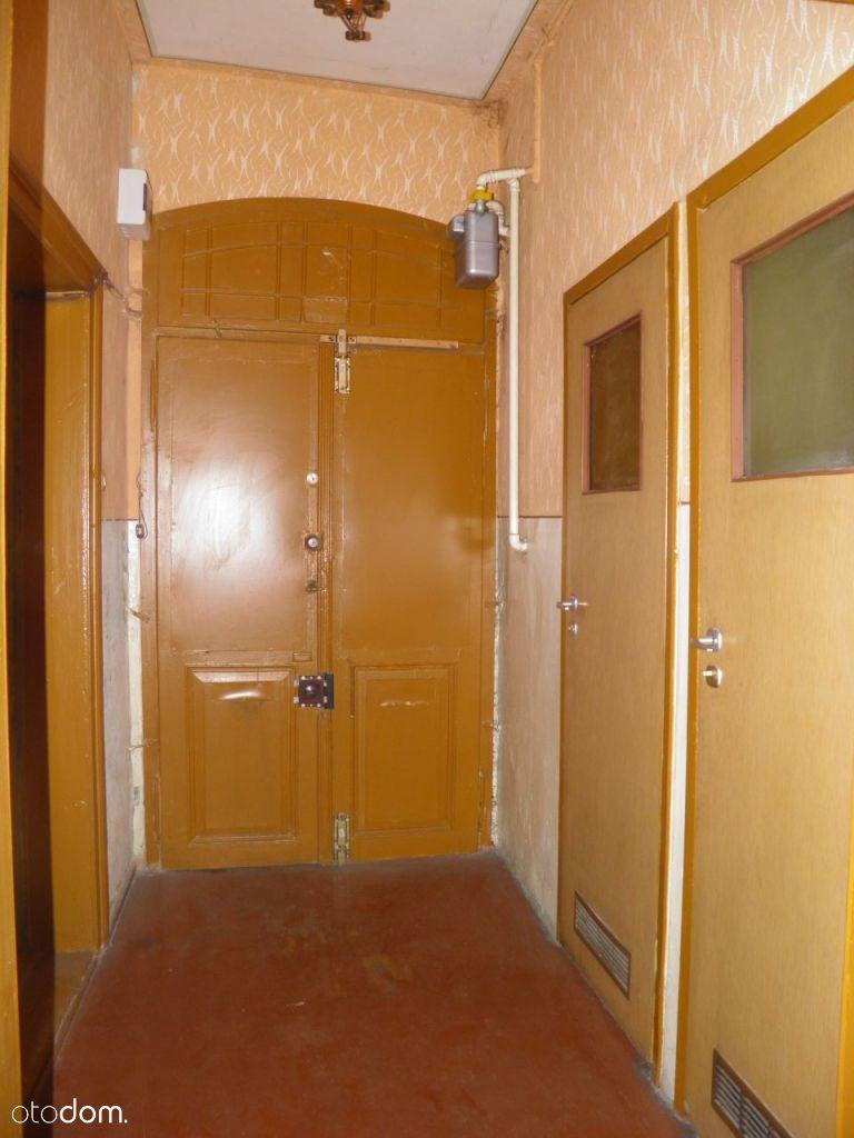 Mieszkanie na sprzedaż, Bytom, Centrum - Foto 11