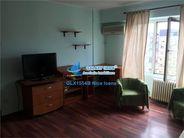 Apartament de inchiriat, Bucuresti, Sectorul 4, Tineretului - Foto 5