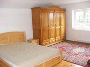 Casa de vanzare, Brașov (judet), Săcele - Foto 11
