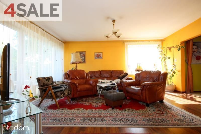 Dom na sprzedaż, Wejherowo, wejherowski, pomorskie - Foto 9