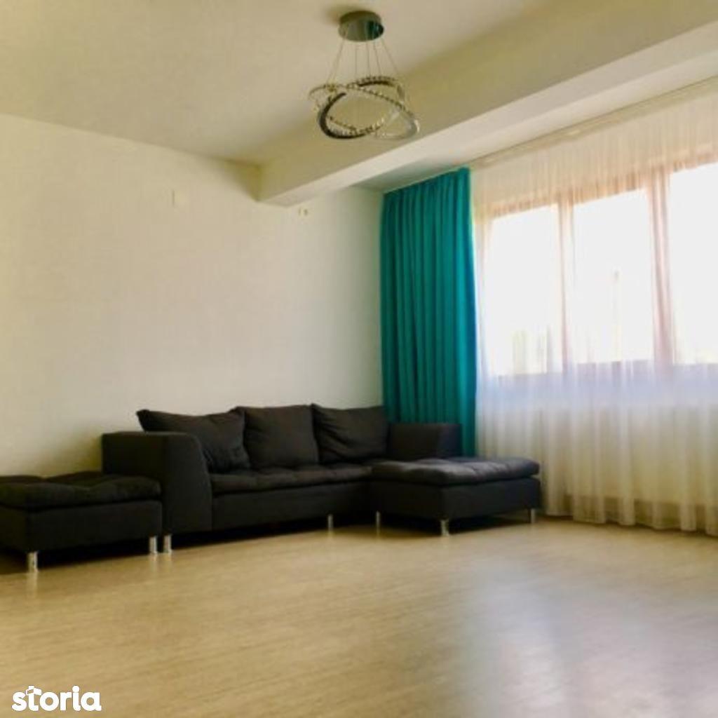 Apartament de vanzare, Constanța (judet), Bulevardul Tomis - Foto 2