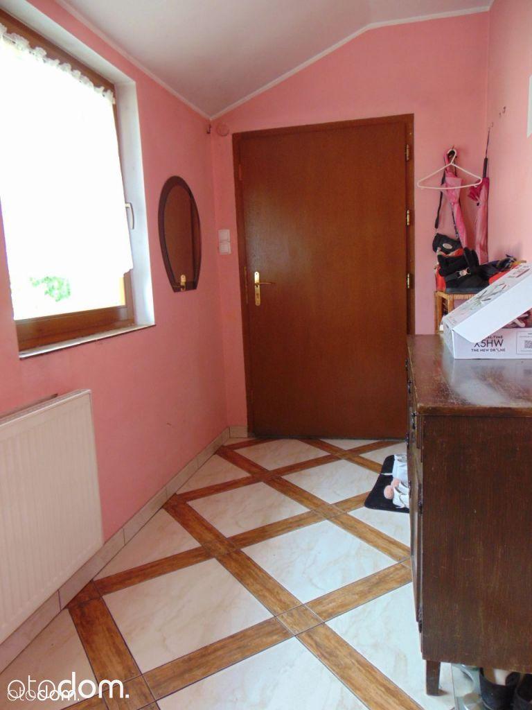 Dom na sprzedaż, Złoty Stok, ząbkowicki, dolnośląskie - Foto 14