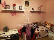 Apartament de vanzare, Prahova (judet), Strada Sondelor - Foto 17