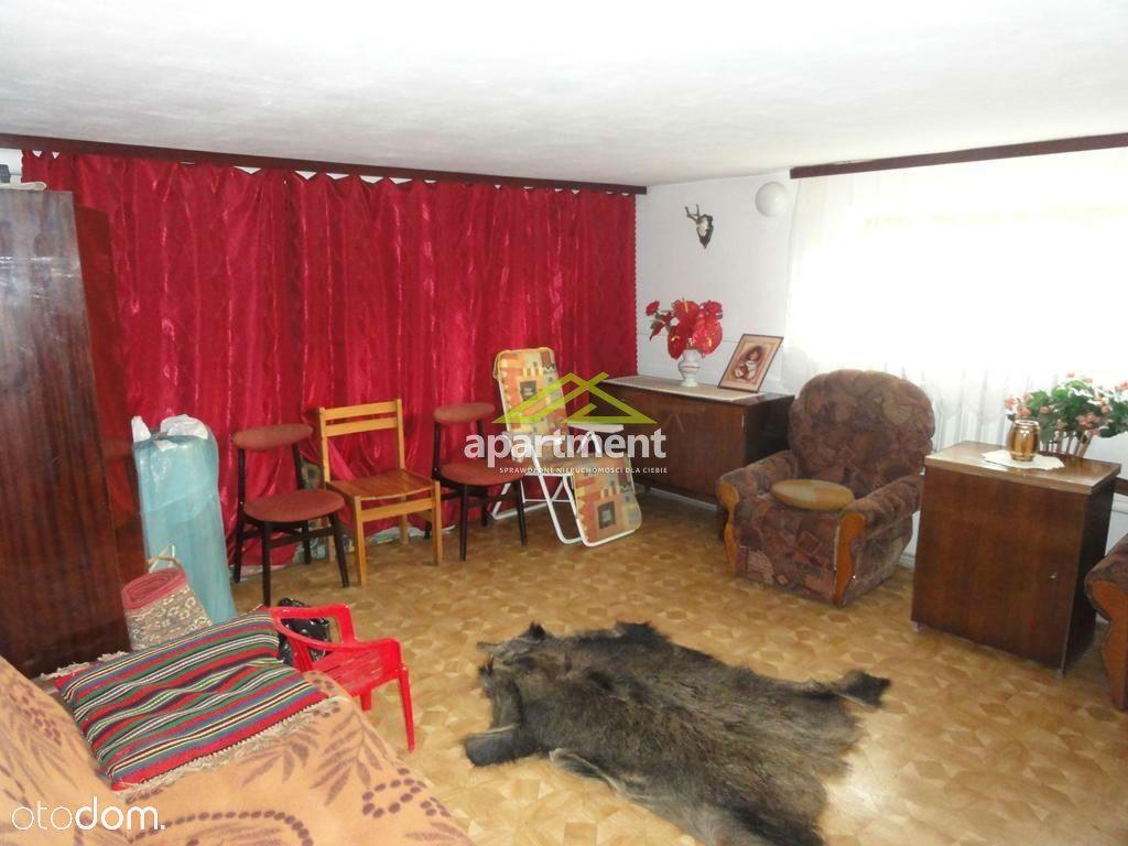 Dom na sprzedaż, Pacanów, buski, świętokrzyskie - Foto 15