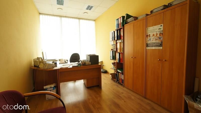 Lokal użytkowy na sprzedaż, Gogolin, krapkowicki, opolskie - Foto 6