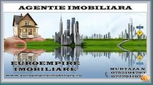 Aceasta apartament de vanzare este promovata de una dintre cele mai dinamice agentii imobiliare din Constanța (judet), Obor: Euroempire Imobiliare Intermed