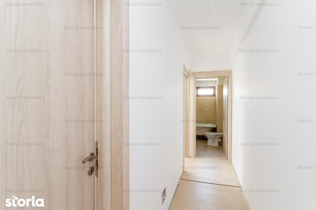 Apartament de vanzare, București (judet), Strada Copacului - Foto 7