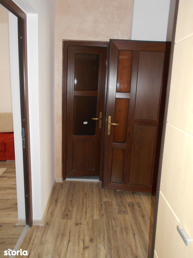 Apartament de vanzare, Cluj (judet), Strada Septimiu Albini - Foto 15