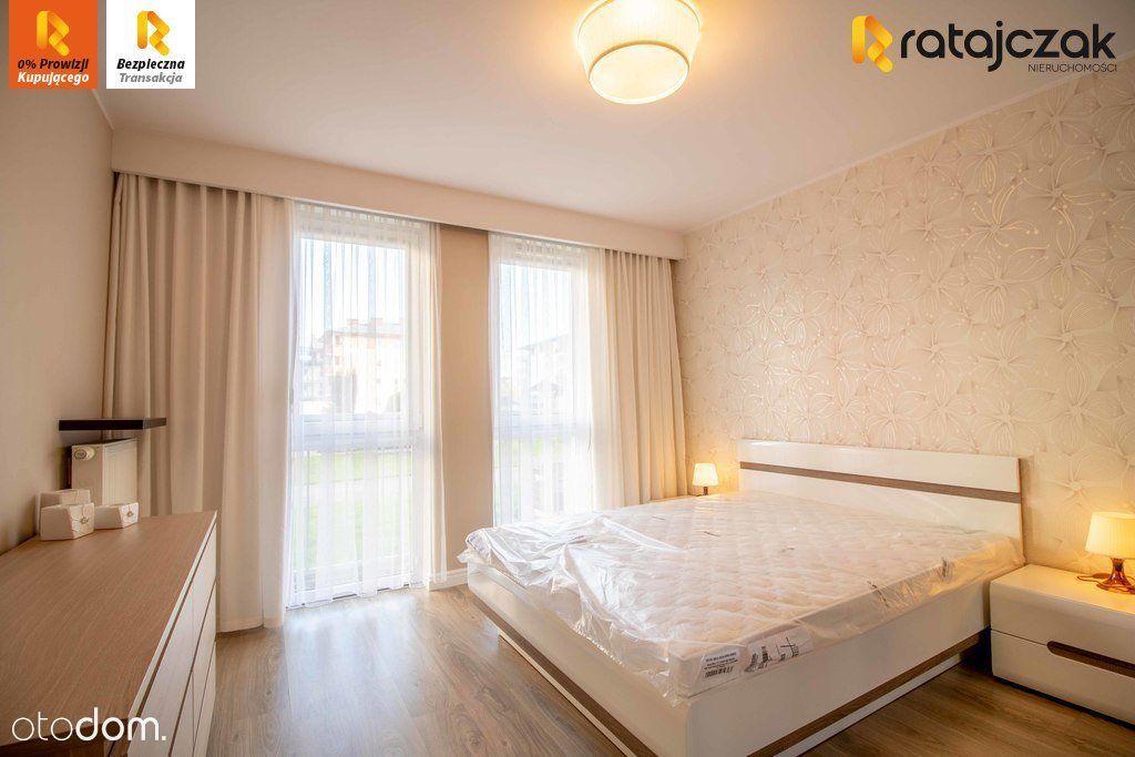 Mieszkanie na sprzedaż, Borkowo, gdański, pomorskie - Foto 3