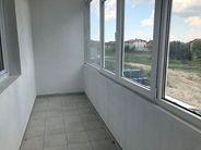 Apartament de vanzare, Ilfov (judet), Strada Speranței - Foto 7