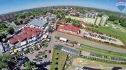 Lokal użytkowy na sprzedaż, Oświęcim, oświęcimski, małopolskie - Foto 2