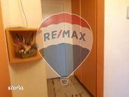 Apartament de vanzare, Sibiu (judet), Strada Negovanu - Foto 6