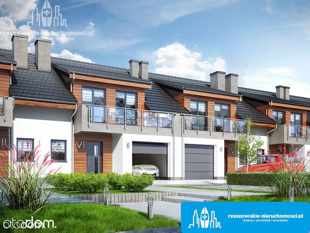 Dom na sprzedaż, Rzeszów, Biała - Foto 1
