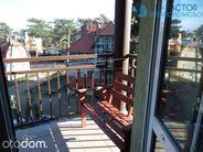 Mieszkanie na sprzedaż, Krynica Morska, nowodworski, pomorskie - Foto 9