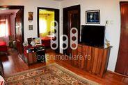 Casa de vanzare, Gura Raului, Sibiu - Foto 18