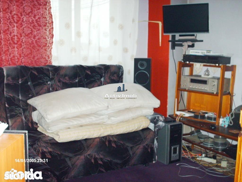 Apartament de vanzare, Baia Mare, Maramures - Foto 10