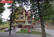 Mieszkanie na sprzedaż, Karpacz, jeleniogórski, dolnośląskie - Foto 1